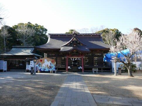 大洗磯前神社3.jpg