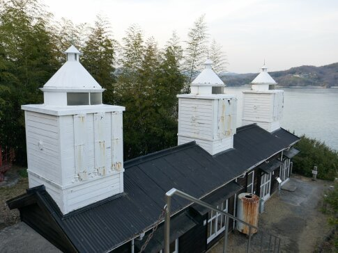 大浜崎灯台5.jpg