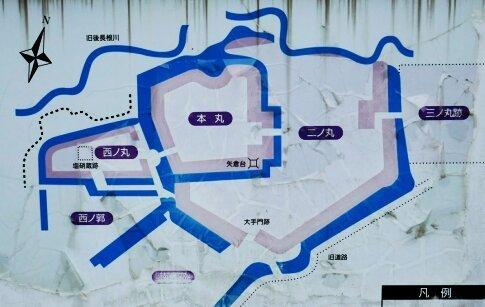 大浦城址3.jpg