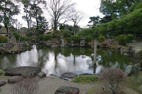 大石神社 大石氏庭園.jpg