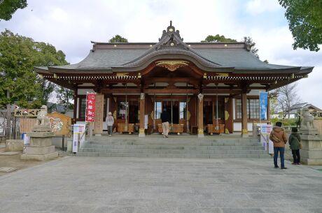 大石神社1.jpg