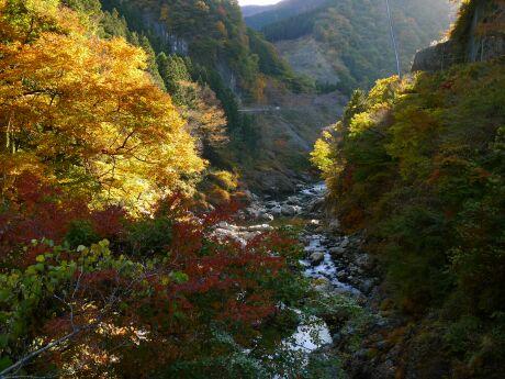 大血川渓谷の紅葉1.jpg