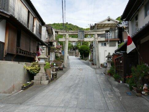 大避神社2.jpg