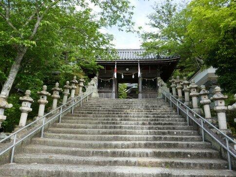 大避神社3.jpg