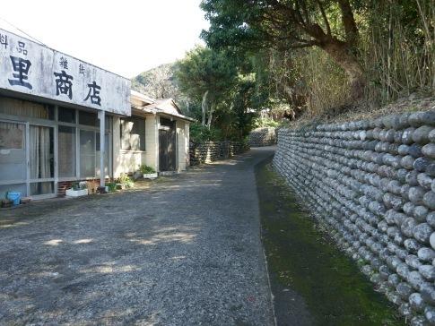 大里の玉石垣.jpg
