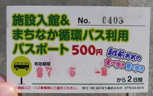 大野博物館チケット.jpg