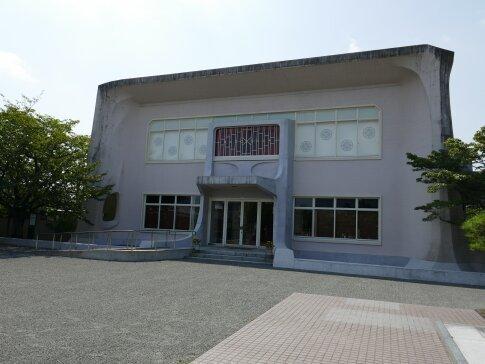 大隈記念館2.jpg