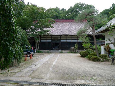 大隣寺2.jpg