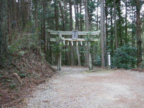 天の石立神社.jpg