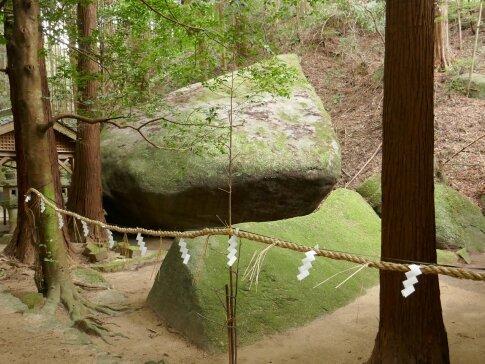 天の石立神社3.jpg