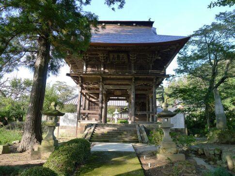 天沢寺 山門.jpg