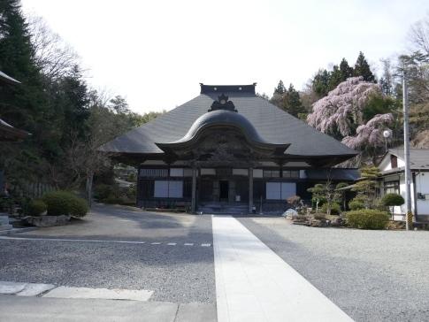 天澤寺2.jpg