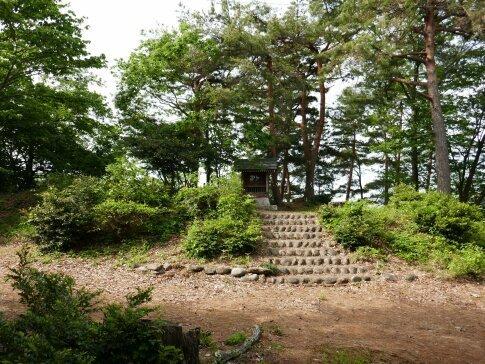 天神山城跡2.jpg