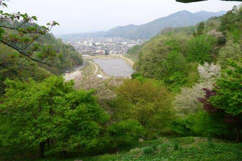 天童城からの風景.jpg