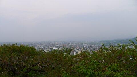 天童城からの風景2.jpg