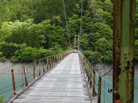 奥大井 吊り橋.jpg