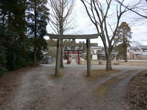 女化稲荷神社2.jpg