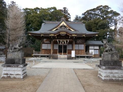 女化稲荷神社3.jpg