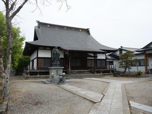 妙国寺2.jpg