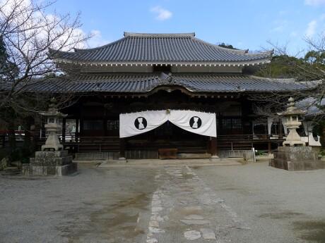 妙正寺2.jpg
