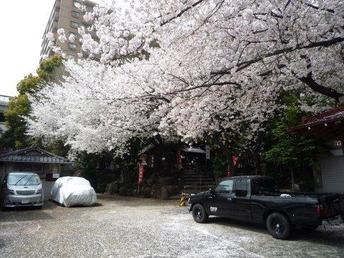 子易神社2.jpg