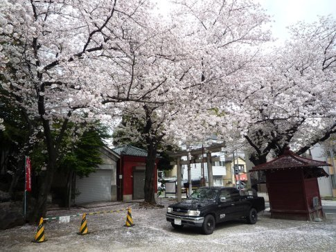 子易神社3.jpg