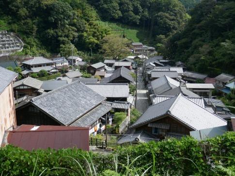 宇津ノ谷の集落7.jpg