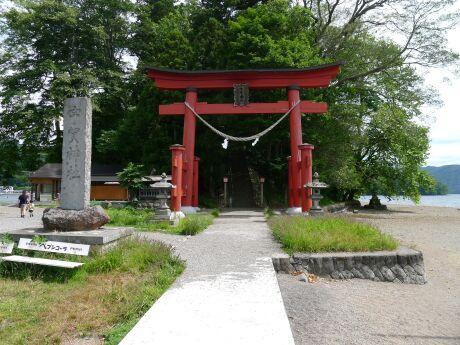 宇賀神社.jpg