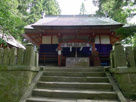 宇賀神社2.jpg