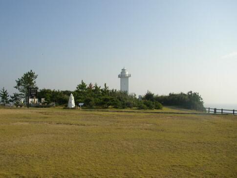 安乗岬2.jpg