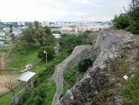 安慶名城7.jpg