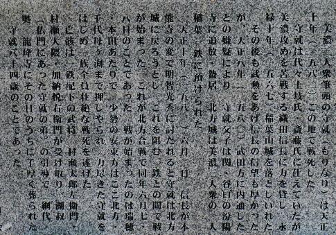 安藤守就戦死の地2.jpg