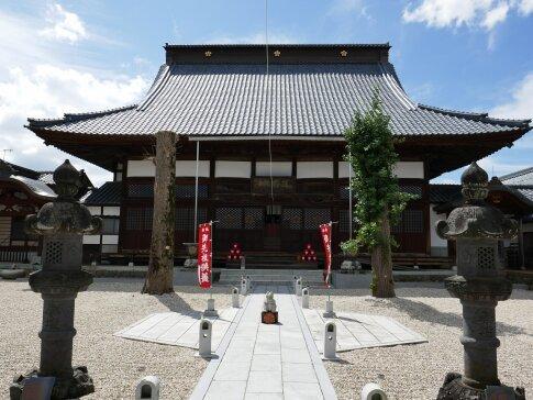 宝円寺5.jpg