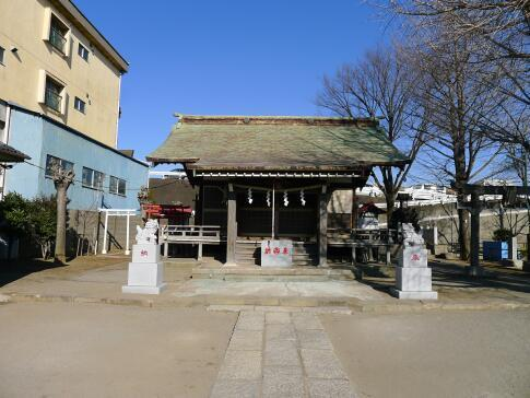 宮城氷川神社3.jpg