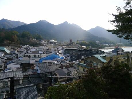 宮尾城跡(要害山)2.jpg