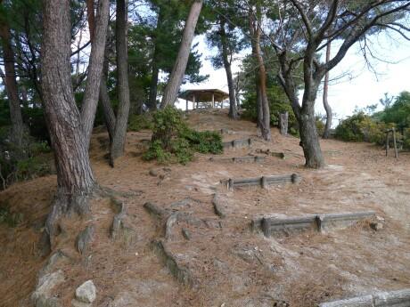 宮尾城跡(要害山)4.jpg