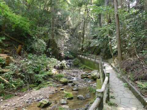 宿谷滝2.jpg