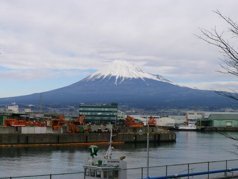 富士と港の見える公園2.jpg
