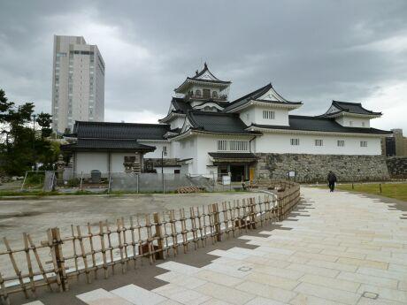 富山城3.jpg