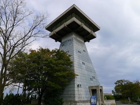 富山港展望台.jpg