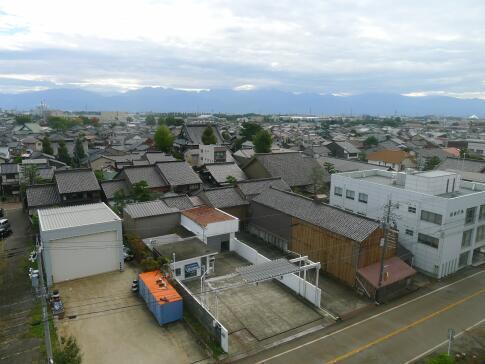 富山港展望台2.jpg