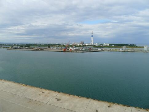 富山港展望台4.jpg