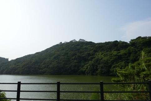 富岡城2.jpg