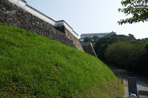富岡城5.jpg