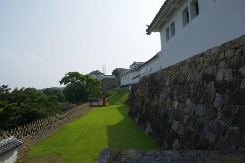 富岡城6.jpg