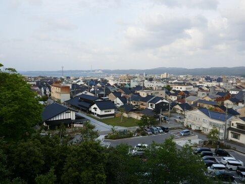 小丸山城6.jpg