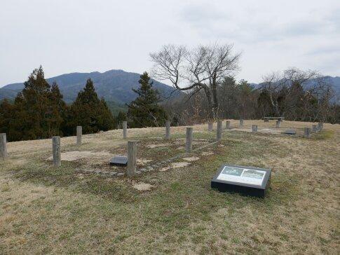 小倉山城4.jpg