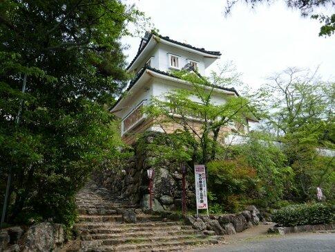 小倉山城 美濃2.jpg
