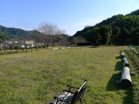 小島陣屋跡2.jpg