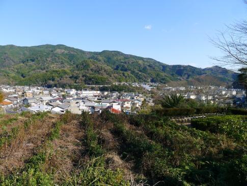小島陣屋跡3.jpg